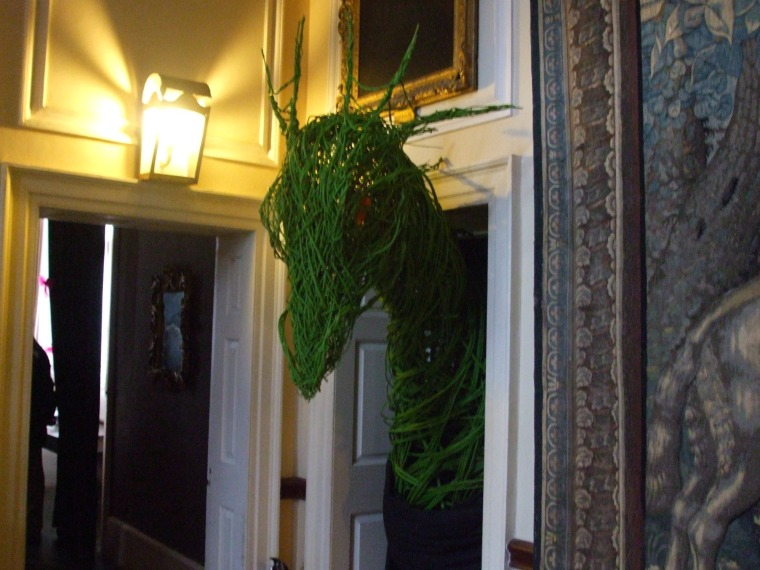 greeted-by-a-dragon-at-the-top-of-the-stairs-first-floor