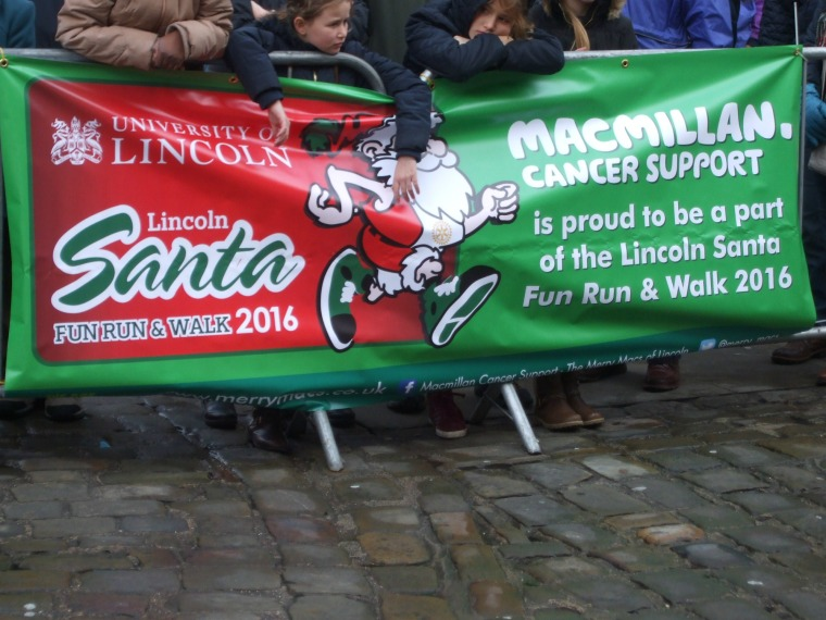 lincoln-unis-macmillan-cancer-support