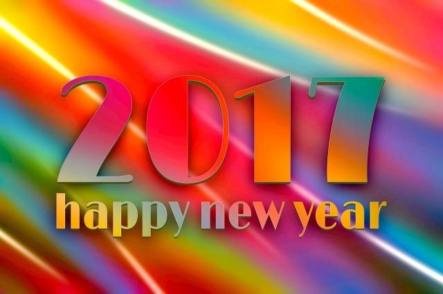 new-year-card-1915087_1280