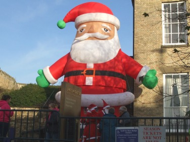 one-of-the-inflatable-santas