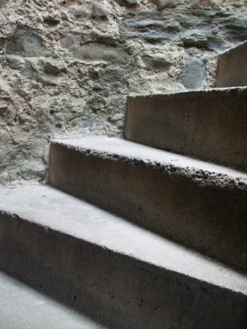 awful-stone-steps-1