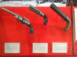 guns-pistols-5th-floor