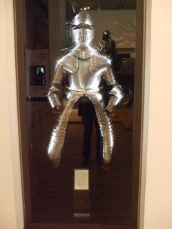 medieval-armour-1