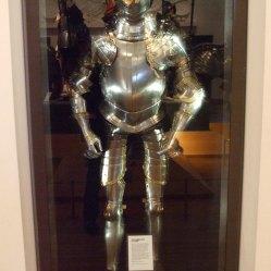 medieval-armour-2
