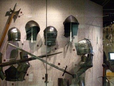 medieval-armour