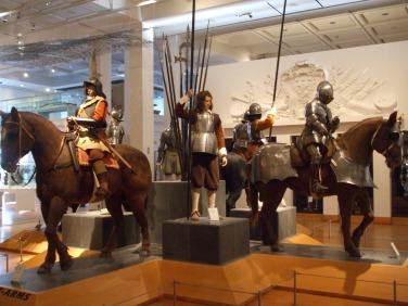 men-at-arms-1