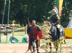 preparing-for-joust-2