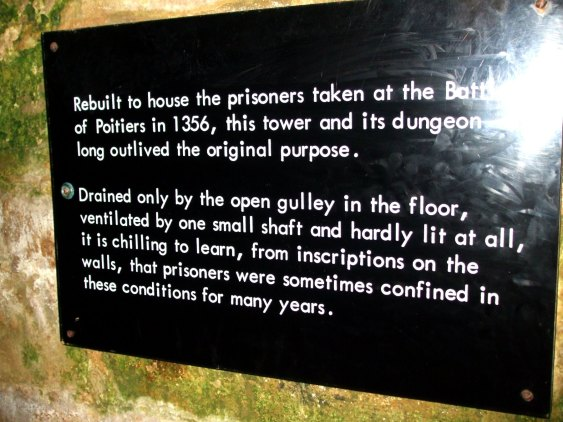 prisoners-and-the-dungeon