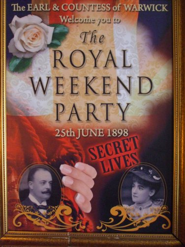 royal-weekend-party-poster