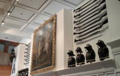 wall-of-war-gallery-floor-2