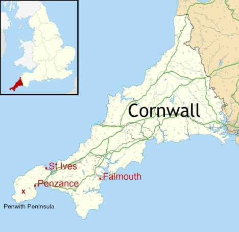 approximate-location-of-carn-euny-in-sw-cornwall