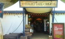 courtyard-shop