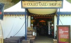 courtyard-shop
