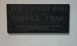 heritage-trail-sign-at-lands-end