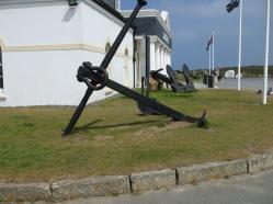 lands-end-anchor