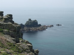 lands-end-cliffs-and-coast-1
