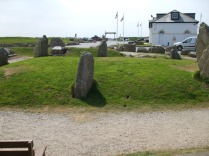 lands-end-front-2