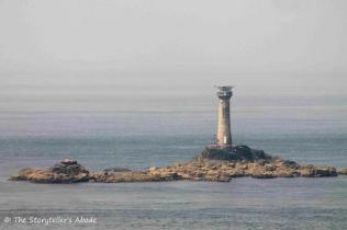 lands-end-lighthouse-3