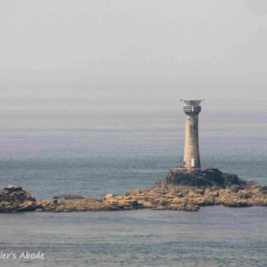 lands-end-lighthouse-3