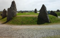 man-made-stone-circle-at-lands-end