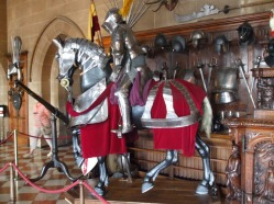 mounted-knight-great-hall