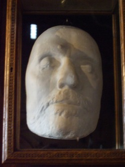 oliver-cromwell-face