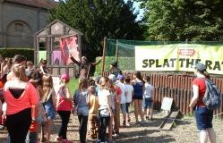 splat-the-rats-3