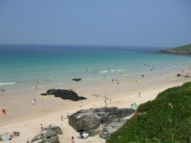 st-ives-beach-1