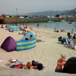st-ives-beach-5
