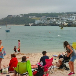 st-ives-seafront-2
