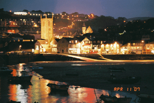 stives_spring_night