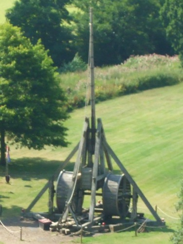 trebuchet-at-warwick-2