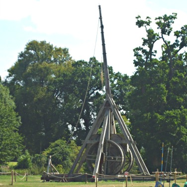 trebuchet-at-warwick