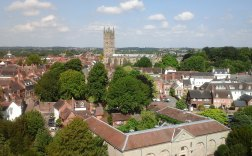 warwick-from-guys-tower