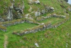 dark-age-settlement-remains-4