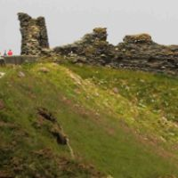 A Look at Cornwall (4): The Magic of Tintagel