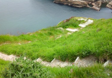 steps-uo-to-dark-age-remains