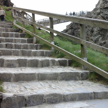 tintagel-steps-1