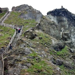 tintagel-steps-3