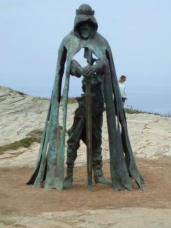 warrior-statue-1