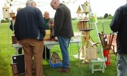 Craft stall 2