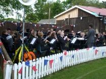 Newark Concert Band