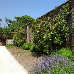 Walled Garden 5
