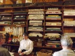 Clothing and haberdashery 3