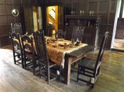 Lower Dining Room 2