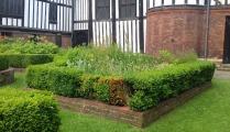 Medieval Gardens 2