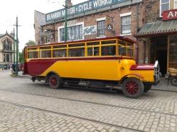 Omnibus 2