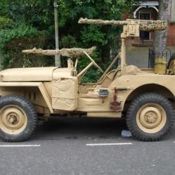 Military 10