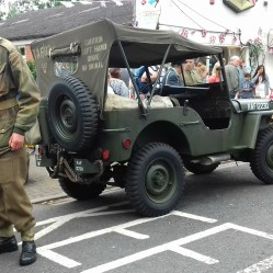 Military 12