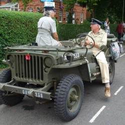 Military 8